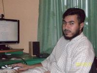 Hussein Haes, 1 января , Николаев, id40054874