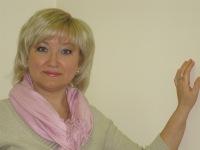 Фиалка Бадыкова