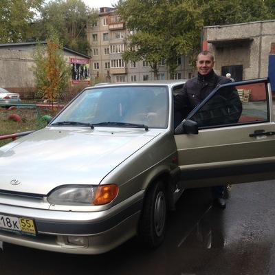 Серега Дудник, 2 апреля , Омск, id17864023