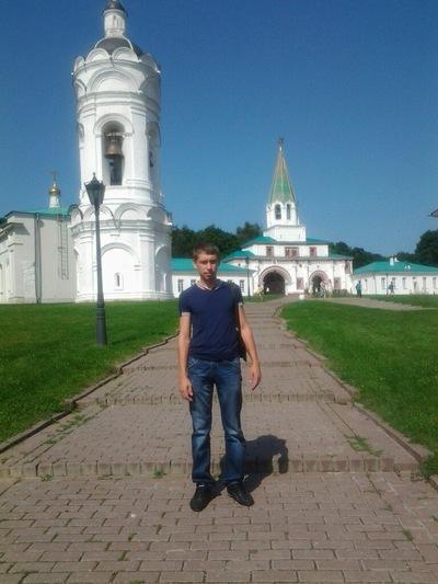 Петр Шахбазов, 23 мая , Москва, id14813123
