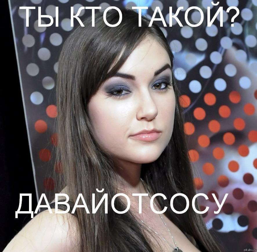 порно без кода доступа phorum: