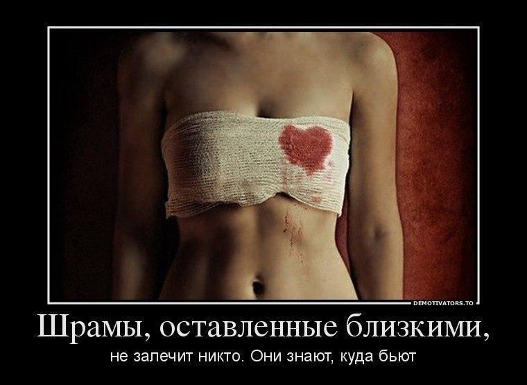 Издали порно фото торчащие соски Ольховая Чурка, сказал