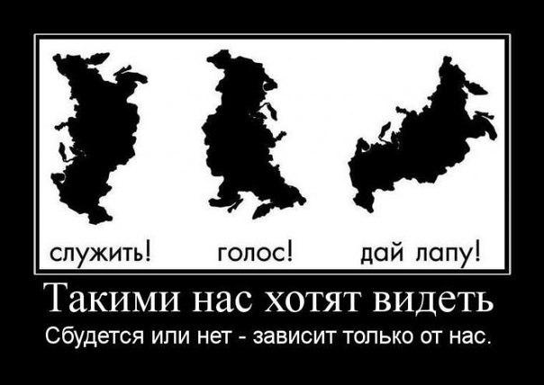 Самые грустные русские песни подписала
