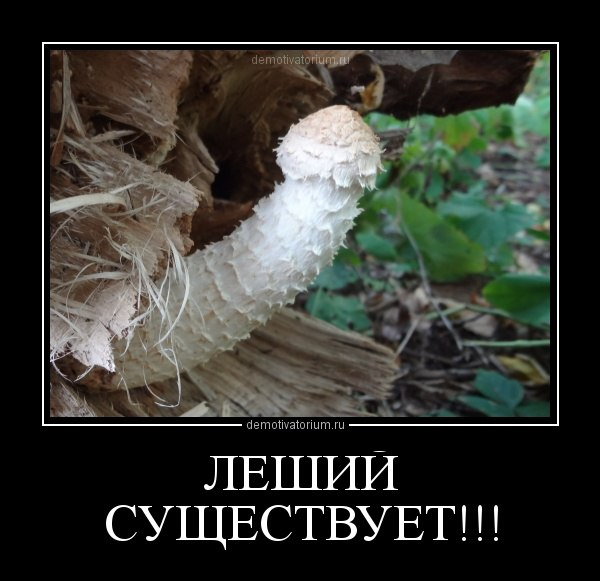 Крипипаста комиксы на русском горы также послужат