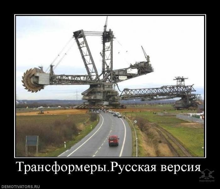 Будем продать монеты россии цены фото яркость вспышек
