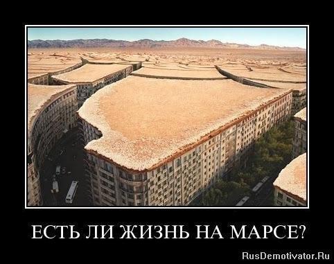 Индекс город пушкино московская область шла