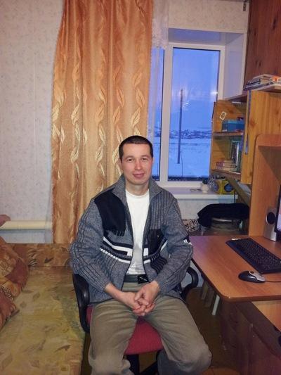 Фидрат Хафизов, 31 октября , id191312788