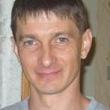 Алексей Лосев, 4 февраля 1972, Краснодар, id163621455