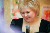 Эльвира Ганеева, 24 мая 1971, Казань, id24281792
