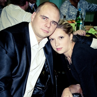Елена Лапыгина, 11 июля , Золотоноша, id62456527