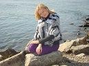 Инна Бердникова. Фото №4