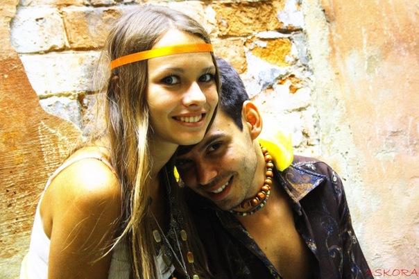 Новый год 4 площадки Hippy new year.  24 декабря!