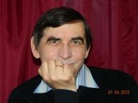 Анатолий Попов, 22 ноября 1953, Дзержинск, id174754399