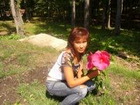 Alina Sh, 11 декабря , Чебоксары, id57895009
