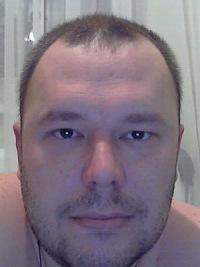 Ярослав Головко, 18 октября 1979, Харьков, id164250568