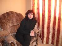 Марина Туганова, 23 августа , Серпухов, id166094272