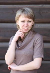 Лена Каспришина, 2 сентября , Иркутск, id44625271