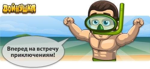 Фото №281696621 со страницы Марины Матюхиной