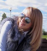 Виктория Бучацкая, 15 января , Минск, id8349031