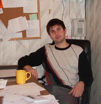 Николай Юрьевичев, Калуга, id35327090