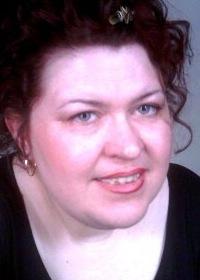 Наталья Мащенко, 14 января 1976, Минск, id186844133