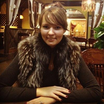 Татьяна Шешенина, 21 ноября , Екатеринбург, id99009287
