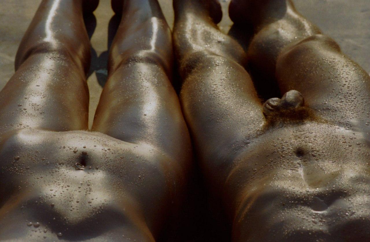 Фото эротика нестандартная 13 фотография