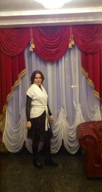 Татьяна Бучнева