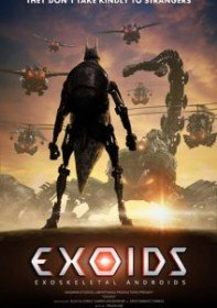 ������� / Exoids (2012)