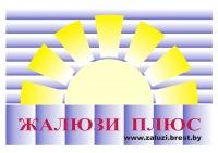 Александр Иванович, 26 марта 1989, Гомель, id158791182