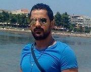 Alies Denim, 1 августа 1984, id181673081