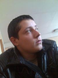 Максим Погребиський, 3 марта , Киев, id43269544