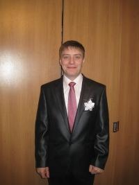 Виталик Котов, 22 мая 1987, Москва, id8687488