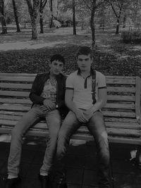 Кантемир Улимбашев, 25 августа 1972, Могилев, id222047266