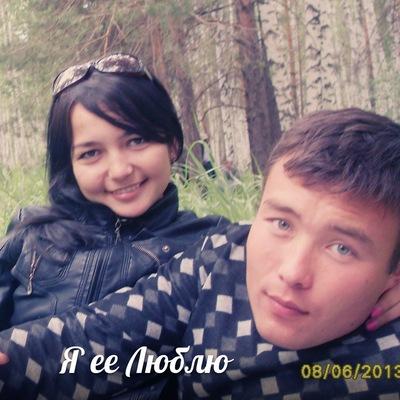 Ильнур Шайнуров, Уфа, id55900355