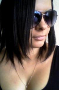 Margo Sha, 13 ноября , Самара, id20014408