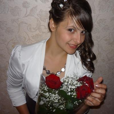 Yulia Berkalo, 23 июля , Томск, id37939707