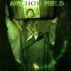 ..: Anchor Field :.. Postmodern Metal