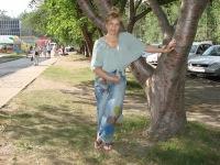 Светлана Бурдуковская, 24 апреля , Улан-Удэ, id155233567