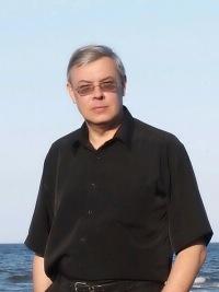 Сергей Петрович, 14 января 1994, Кореличи, id159865483
