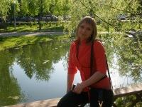 Мария Догаева, 14 апреля , Казань, id165723506