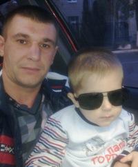 Евгений Охрименко