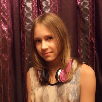 Жанна Мымрина, 18 марта , Екатеринбург, id160067407