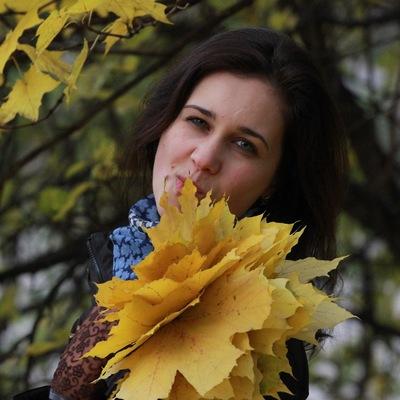 Валентина Слободчикова, 3 августа , Москва, id34954456
