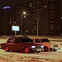 Артем Маннанов, 22 ноября 1994, Туймазы, id112421514