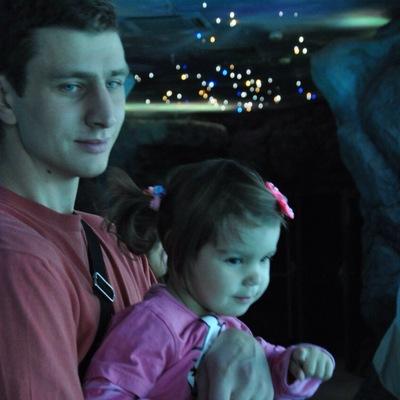 Дмитрий Бурин, 10 июня , Москва, id41543860
