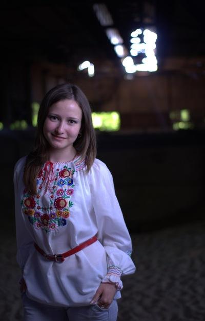 Танюшка Сорокіна, 8 января , Люберцы, id145249894