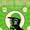 Good Hash Production (Полумягкие, Желтая Ветка)