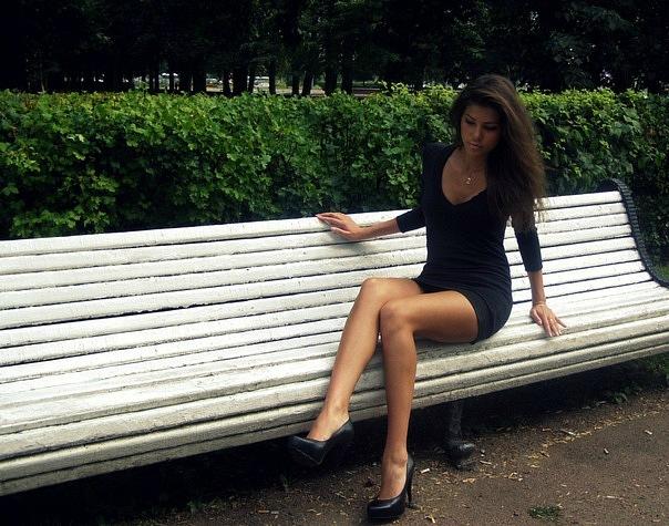 Katerina Sozinova Nude Photos 24