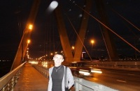 Дмитрий Савченко, 17 июля 1991, Жлобин, id167355507